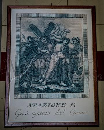 5 Santusrio di Santa Margherita