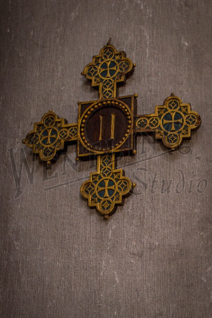 2 chiesa di san giorgio maggiore _ Venice Italy