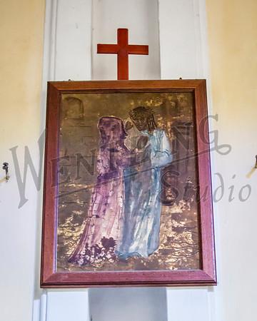 6 Santa Maria Assunta di Positano