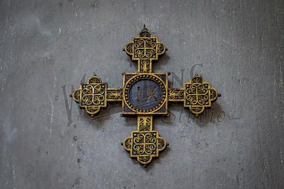 9 chiesa di san giorgio maggiore _ Venice Italy