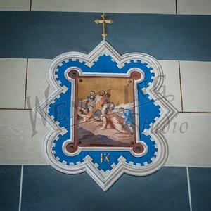 9  chiesa dei Santi Pietro e Paolo _Buonconvento Italy-2