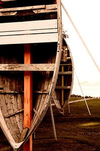 Lindeijer_2012-08-04_192709