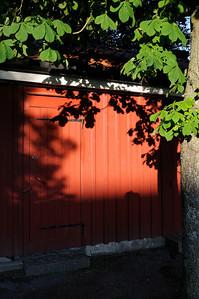 Lindeijer_2012-08-04_200907
