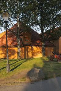 Lindeijer_2012-08-04_200737