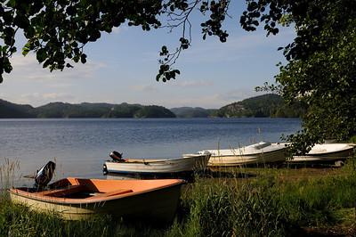 Lindeijer_2012-08-04_182820