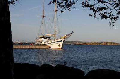 Lindeijer_2012-08-04_192346