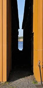 Lindeijer_2012-08-04_200306