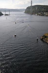 Lindeijer_2012-08-04_173440