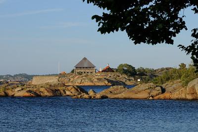 Lindeijer_2012-08-04_194639
