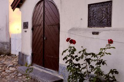 Lindeijer_2012-08-04_201239