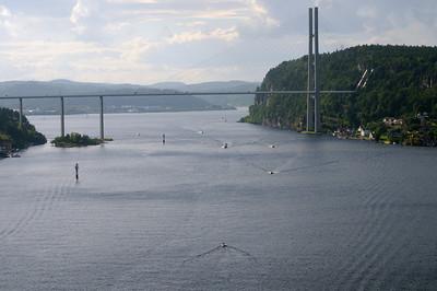 Lindeijer_2012-08-04_173238