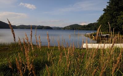 Lindeijer_2012-08-04_182443