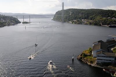 Lindeijer_2012-08-04_173347