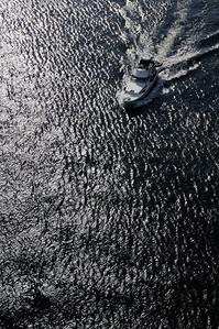 Lindeijer_2012-08-04_173550