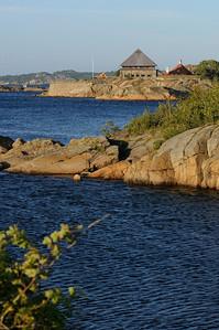 Lindeijer_2012-08-04_194359