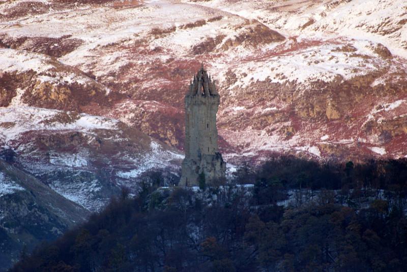 "Taken at Latitude/Longitude:56.122985/-3.945617. 0.75 km North-East Stirling Scotland United Kingdom <a href=""http://www.geonames.org/maps/google_56.122985_-3.945617.html""> (Map link)</a>"