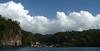 St. Lucia Coast