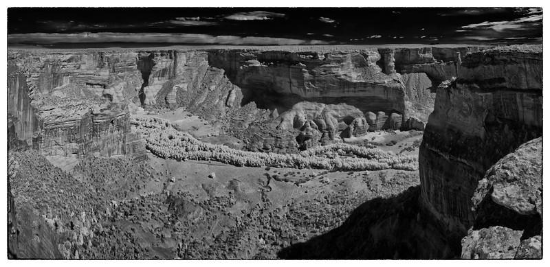 Untitled_Panorama1cdshorz3