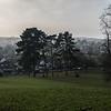 Mary Stevens Park, Stourbridge