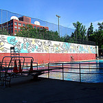 K H Pool