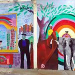 Mural1 copy