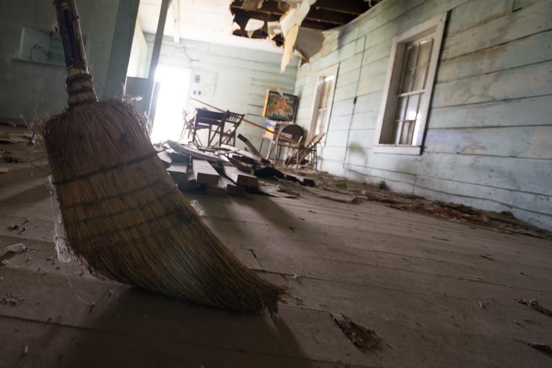 #masoniclodge #oldbuilding #columbustx #cleanup