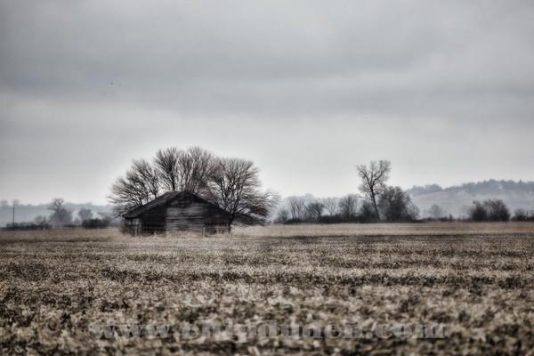 Old Barn_2O7A0500_v2