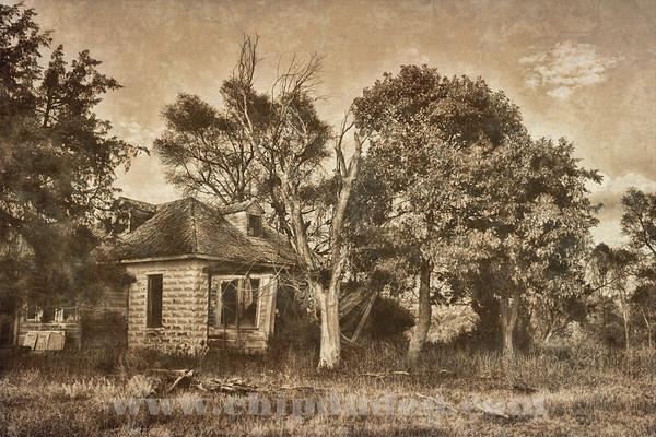 Abandoned Home_Sandhills_9S7O4662