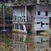 Falling Spring Mill, Missouri