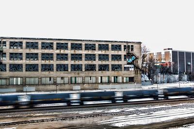 Train_2O7A1727