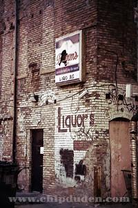 Liquor_Minneapolis_2O7A5718_v2