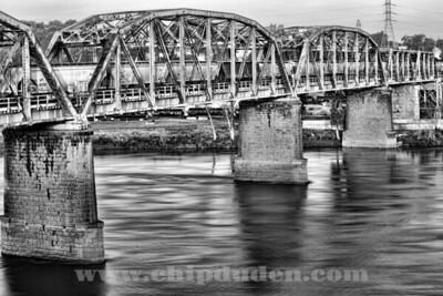 Bridge_2O7A5761_v2
