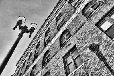 Ford Building_2O7A1697_v2