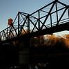 Little Red River Bridge, Judsonia, Arkansas