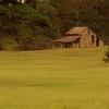 Old Barn, Springfield, Arkansas