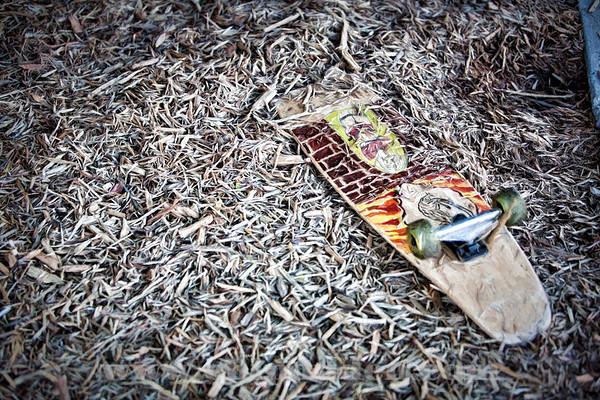 Skateboard_2O7A5723