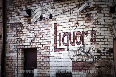 Liquors_Minneapolis_2O7A5720