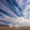 12  G High Clouds Beach
