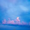 26  G Sunset Instability Moon V