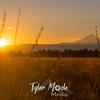 6  G Sunday Evening Sunset Hood