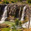 3  G White River Falls Wide