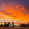 20  G Sunset Wide