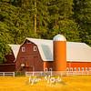8 7 18 Summer Barn