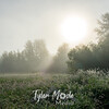 64  G Field Mist