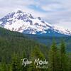12  G Mt  Hood
