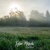58  G Field Mist