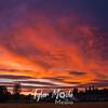 10  G Sunset Wide