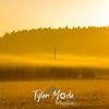 21  G Sunrise Mist