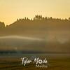 17  G Sunrise Mist