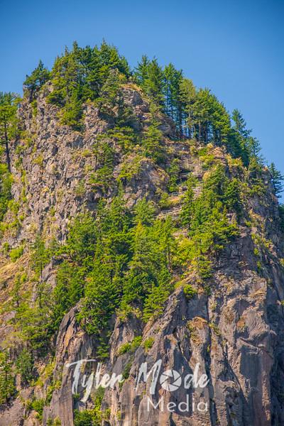 242  G Beacon Rock V